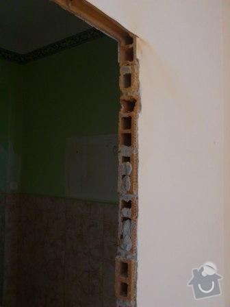 Zvětšení prostoru pro dveře: DSC_0247_-_Kopie
