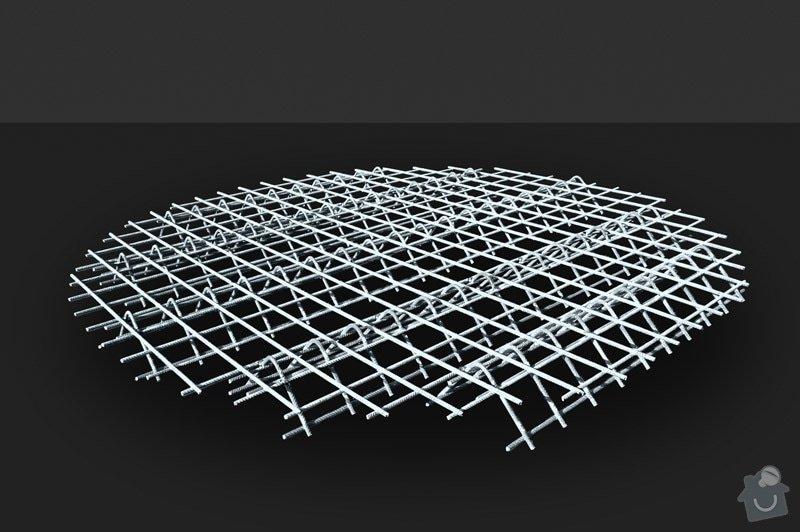Výroba dřevníku ocel+pozink Kralupy: rost-ocelovy-pozink4