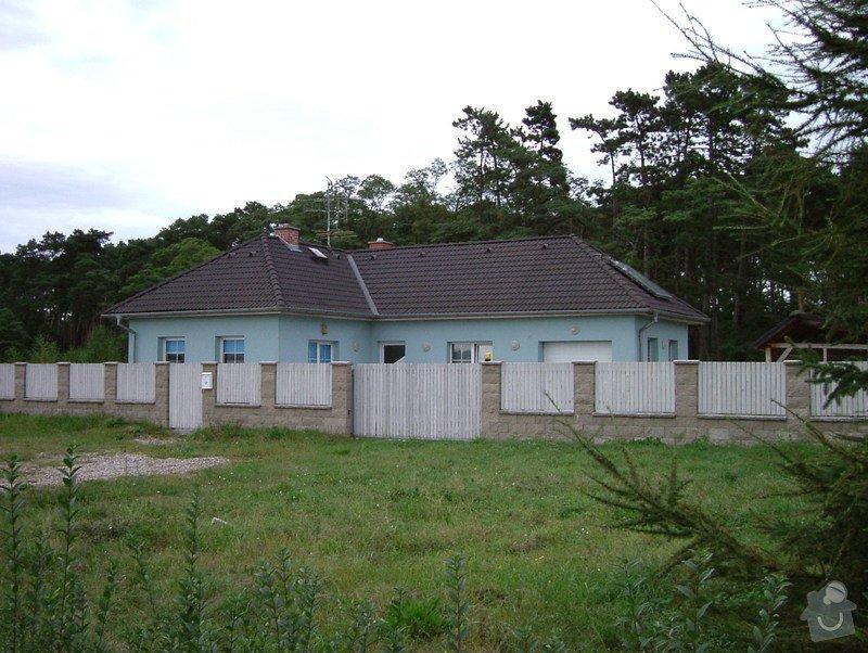 Montáž 2 - 3 střešních oken: DSCF0183