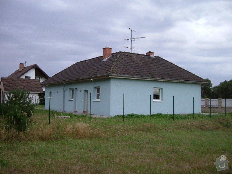 Montáž 2 - 3 střešních oken: DSCF0189