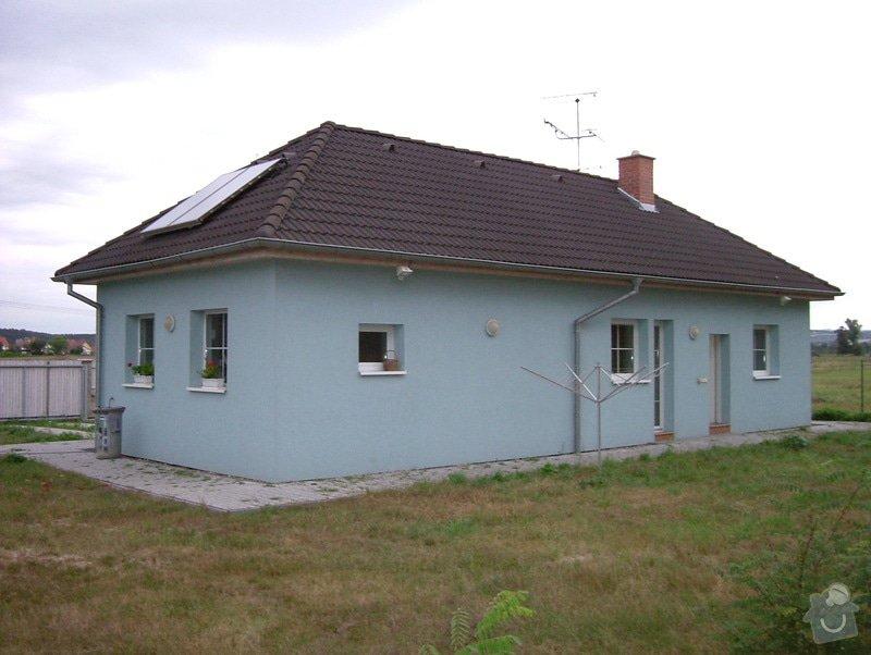 Montáž 2 - 3 střešních oken: DSCF0192