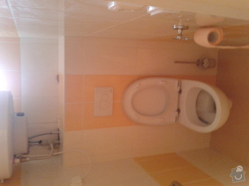 Koupelna: Fotografie-0011
