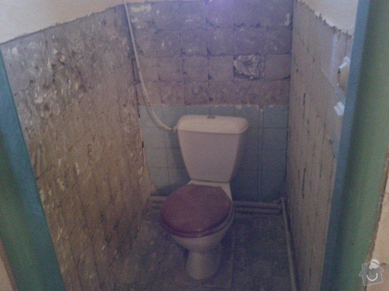 Koupelna: Fotografie-0053