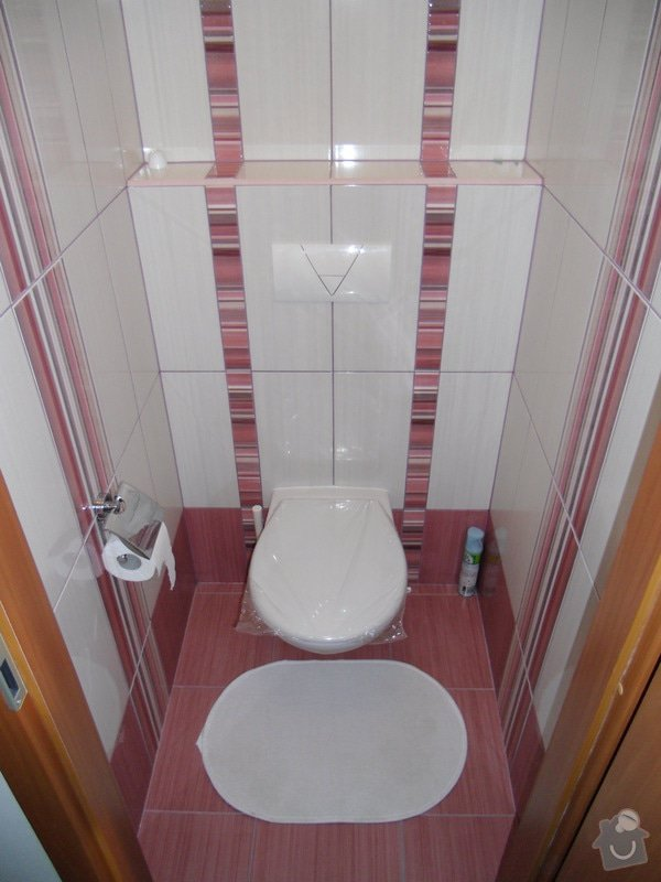 Koupelna: CIMG1766