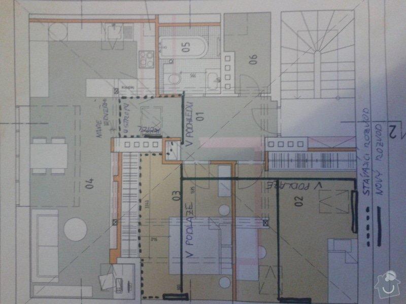 Rekonstrukce bytu (půdní vestavba, cca 40m2): rozvody_topneho_potrubi