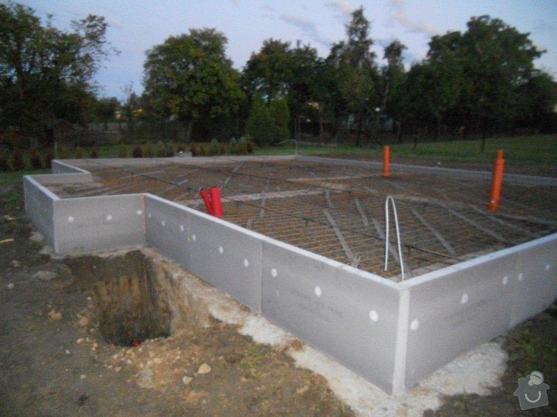 Kompletní stavba základové desky cca 100m čtverečních: zakl_deska_havirov_046