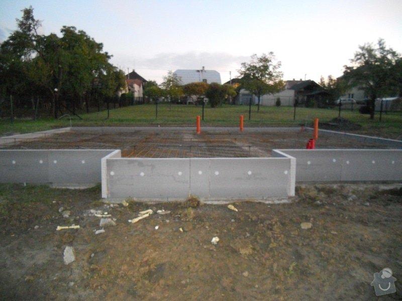 Kompletní stavba základové desky cca 100m čtverečních: zakl_deska_havirov_049