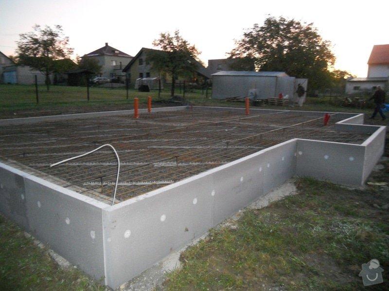 Kompletní stavba základové desky cca 100m čtverečních: zakl_deska_havirov_050
