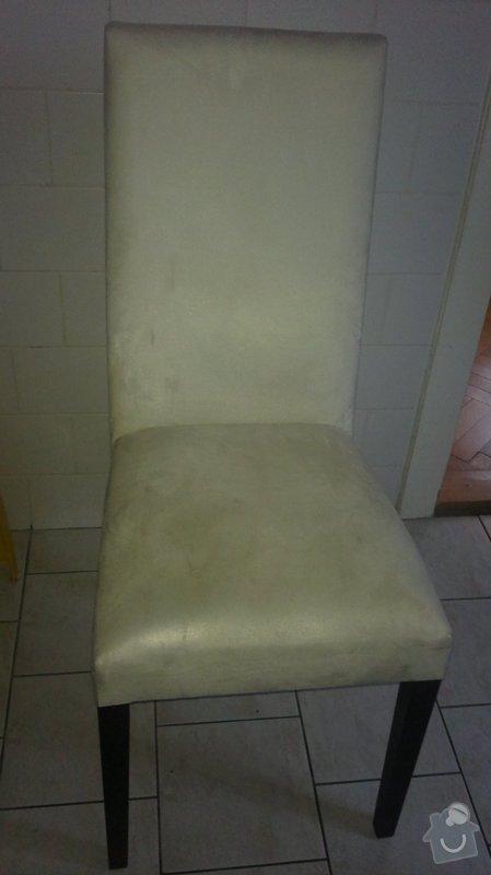 Vycisteni sedaci soupravy: 2012-10-04-013