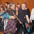 Usiti panskych kalhot na disco dance dsc 0765