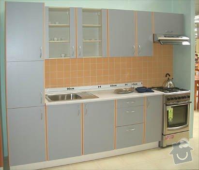 Vyroba dolnej rohovej kuchynskej skrinky na mieru: kuchyne_od_decodom_rada_decospeed