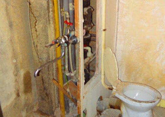 koupelna-vybourana