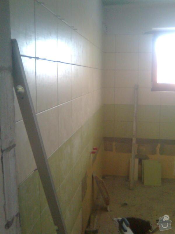 Zateplení,vnitřní omítky,kombinovaná koupelna: Snimek_156