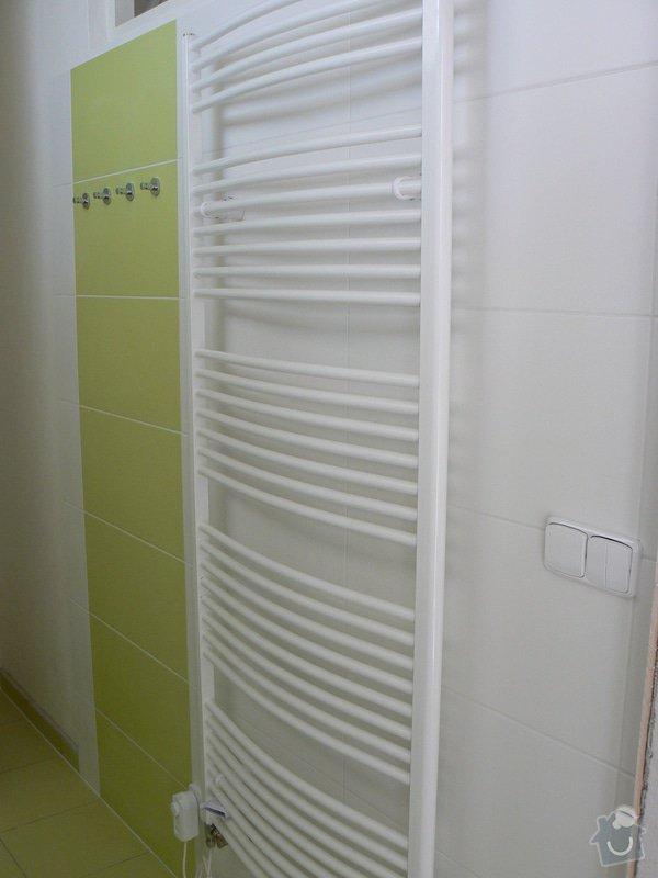 Rekonstrukce bytu 3 + KK na ul. Vídeňská: R_P1040335