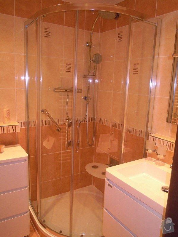 Kompletní rekonstrukce koupelny: 167-01-Na_Zizkove-LBC