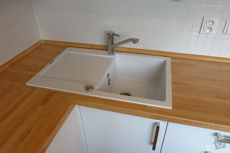 Kompletní rekonstrukce bytové jednotky.: IMG_0808