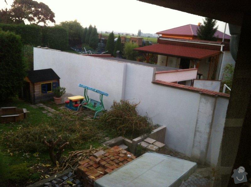 Oplechovani zdi (15m): obrazek_1