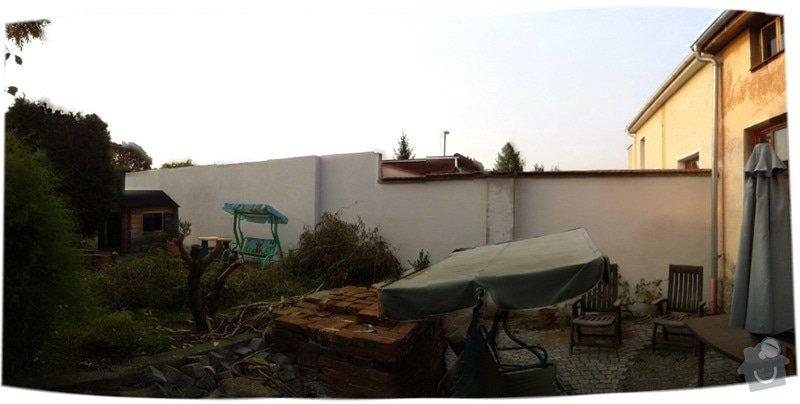 Oplechovani zdi (15m): obrazek_2