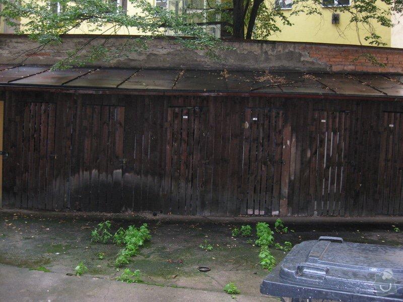 Dřevěné kóje: kulny_002