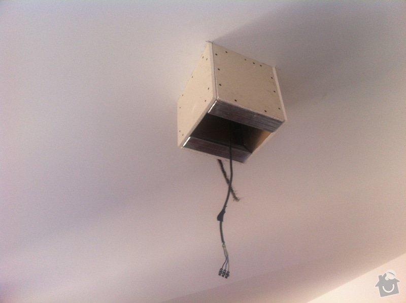 Atypická instalace digestoře + úprava SDK: 2012-10-04_11.50.36