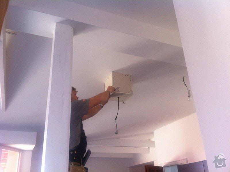 Atypická instalace digestoře + úprava SDK: 2012-10-04_12.31.22