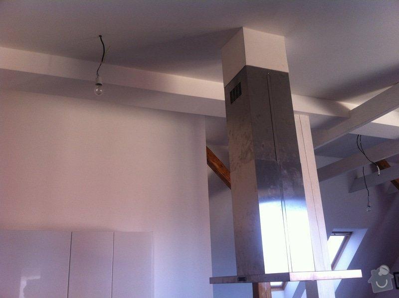 Atypická instalace digestoře + úprava SDK: 2012-10-08_10.29.07