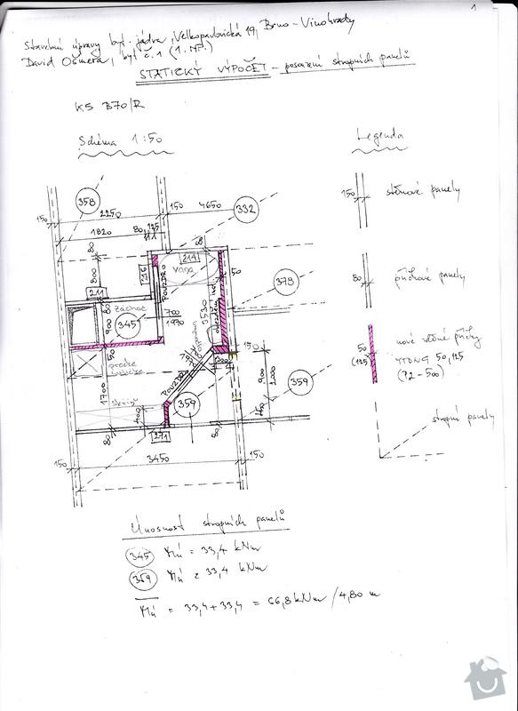 Přestavba bytového jádra: novy_stav