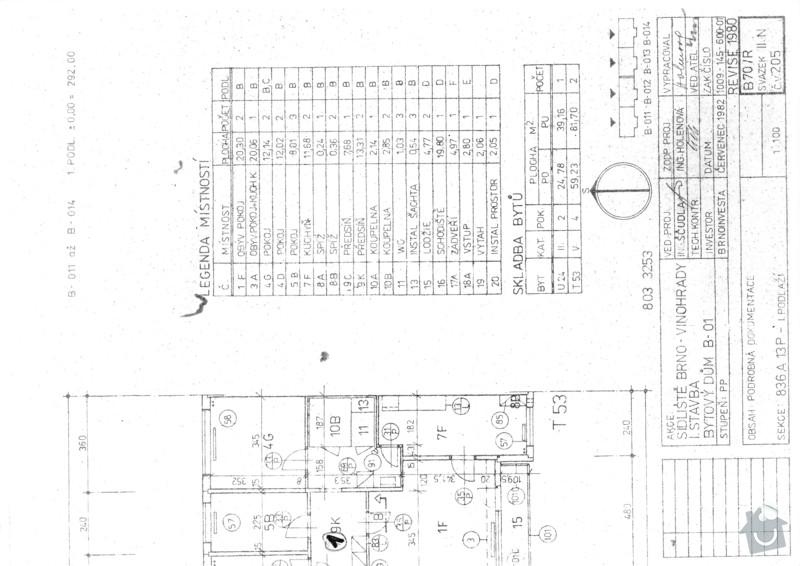 Přestavba bytového jádra: stavajici_koupelna
