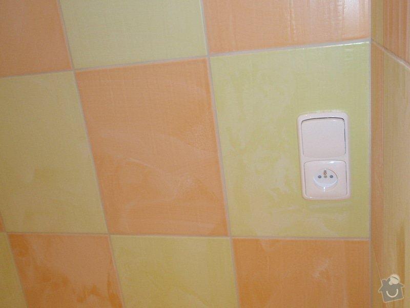 Elektroinstalace jádro a kuchyň: PA068699