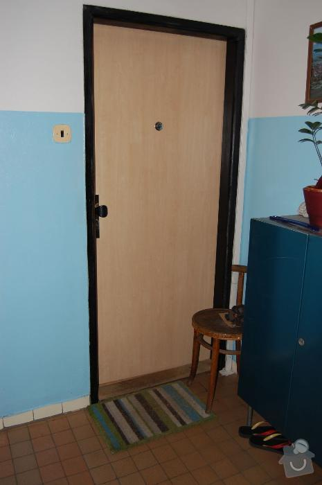 Vchodové a interierove dveře: NAjK5zadcPKg8xmHIvOciewlvgXPlTj-dChforcaKLvJtdwNSDj2NiTb7l0wZ_rpDfMGdXs