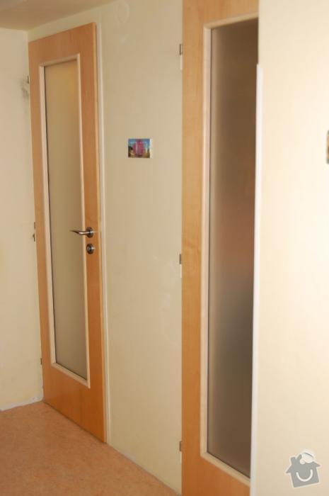 Vchodové a interierove dveře: xUrpG2TLQpOpAkC1iAxIvaBxQllyi7vCcilM2lZ-gO53Wpe9nPSC4tgPopHkm64dwSe6qc8