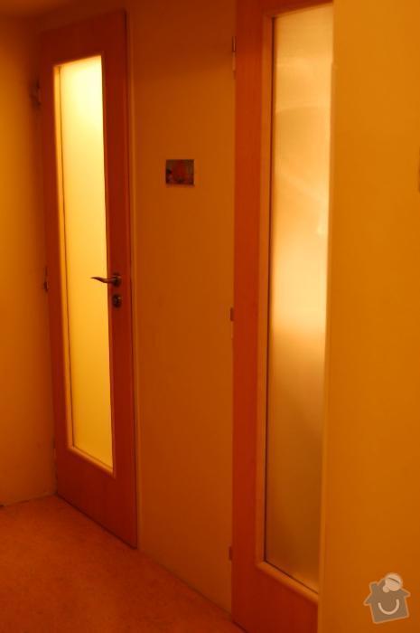 Vchodové a interierove dveře: ADdpGmo8VuK0eKjMsPXvPMOwbVjxveWJpYsigNMvEWtS5kfQ_zUlYztOvZDHWkmcYmbVqOw