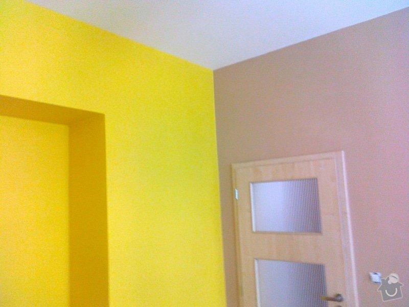 Malování bytu : unas_002