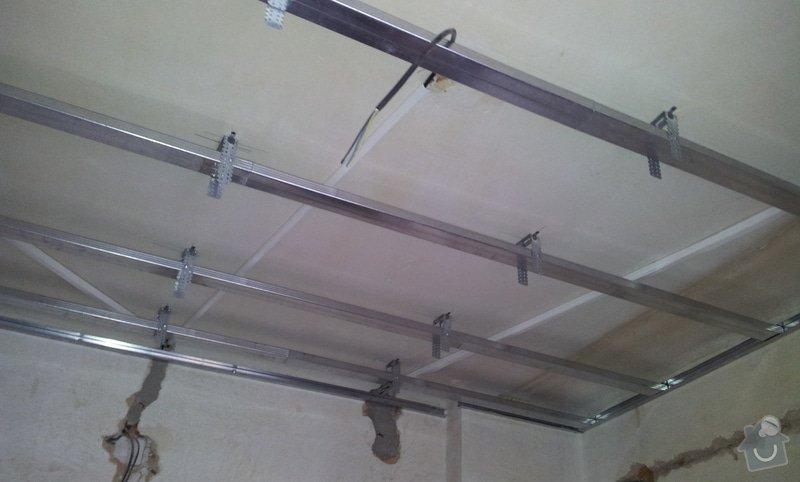 Zateplené stropy: 20121010_110747