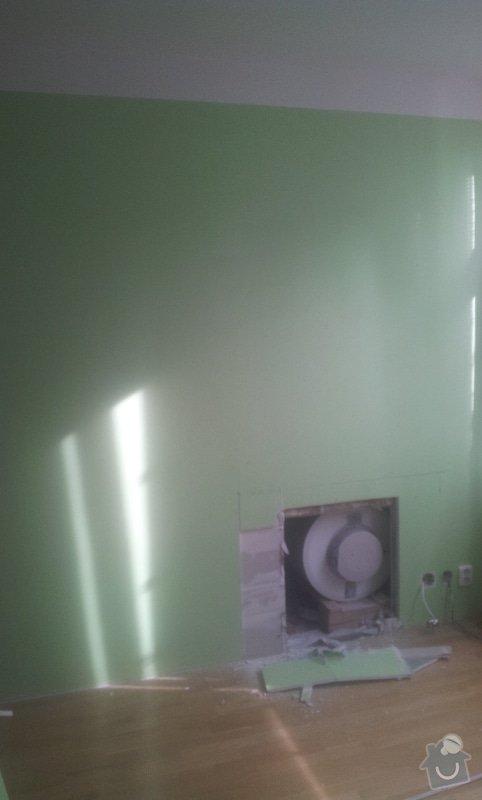 Odhlučnění místnosti: 20120921_095617