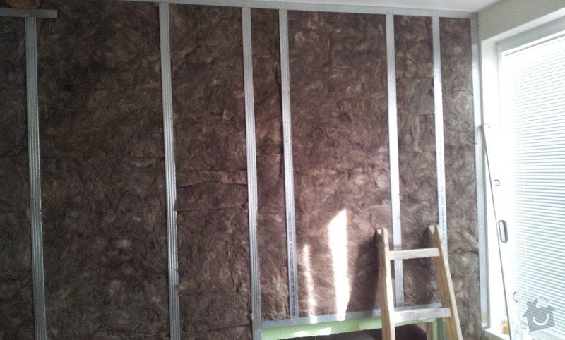 Odhlučnění místnosti: 20120921_105029