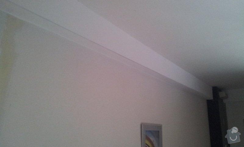 Opláštění SDK - nové elektro-rozvody: 20120929_112114