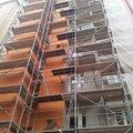 Rekonstrukce fasady zatepleni bd brno 785