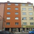 Rekonstrukce fasady zatepleni bd brno 658
