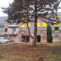 Rekonstrukce fasady zatepleni albrechtice 177