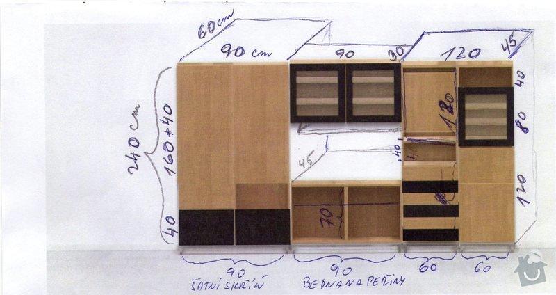 Truhláři-nábytková sestava: nova_sestava_2