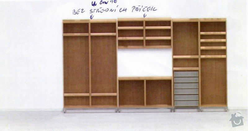 Truhláři-nábytková sestava: nova_sestava_1