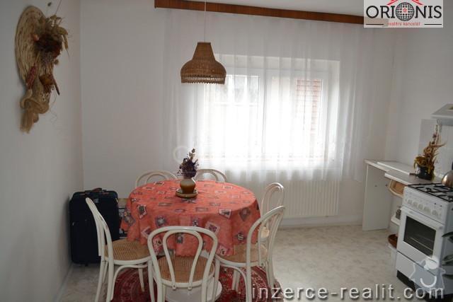 Návrh interiéru v domě: b6_110582
