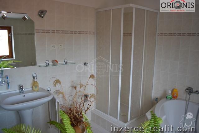 Návrh interiéru v domě: b8_110582