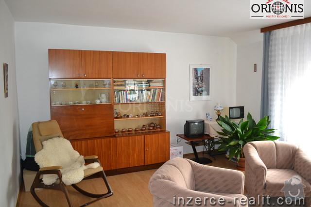 Návrh interiéru v domě: b10_110582