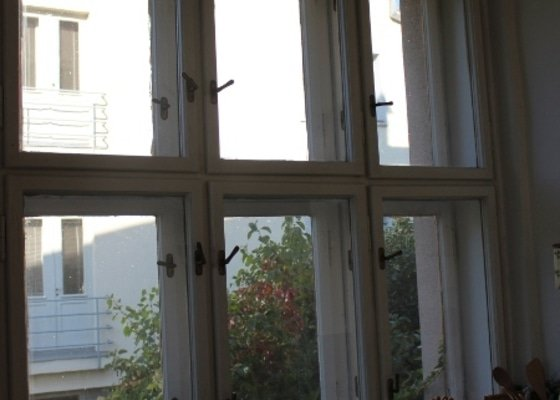 okno_oprava