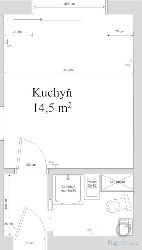 Rekonstrukce bytového jádra: Vykres_bytu_po_rekonstrukci