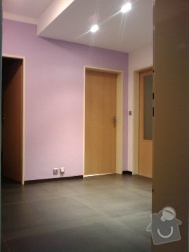 Sádrokartony a nová dlažba: Cakovice-M-Krasove--010