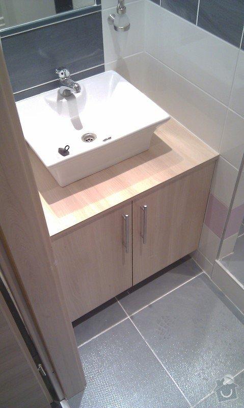 Rekonstrukce:jádra,chodby,kuchyně: IMAG1619
