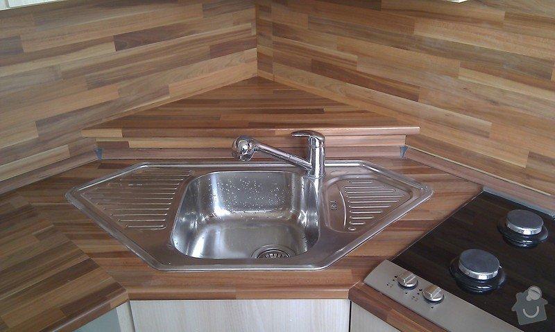 Rekonstrukce:jádra,chodby,kuchyně: IMAG1637
